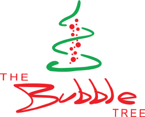 bubble-tree-logo